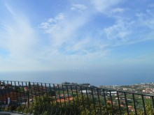 Prime Properties Madeira Real Estate Views%15/35