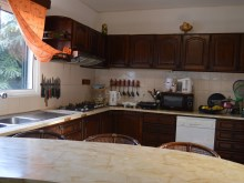 Prime Properties Madeira Real Estate Kitchen%20/35