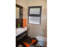 Prime Properties Madeira Real Estate Bathroom%9/21