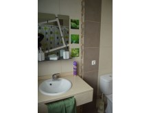 Prime Properties Madeira Real Estate Bathroom%11/21