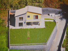 Prime Properties Madeira Real Estate Aerial%21/21