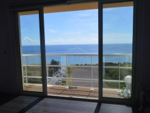 Three bedroom apartment Funchal for sale Prime Properties Madeira Real Estate  (10)%1/16