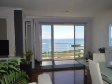 Three bedroom apartment Funchal for sale Prime Properties Madeira Real Estate  (16)%3/16