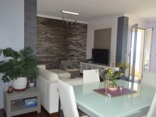 Three bedroom apartment Funchal for sale Prime Properties Madeira Real Estate  (7)%4/16