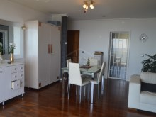 Three bedroom apartment Funchal for sale Prime Properties Madeira Real Estate  (13)%7/16