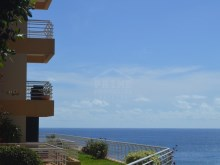Three bedroom apartment Funchal for sale Prime Properties Madeira Real Estate  (5)%12/16
