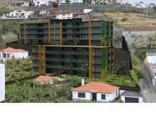 Prime Properties Madeira Real Estate  (3)%15/20