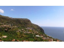 Prime Properties Madeira Real Estate (20)%23/32