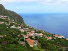 Prime Properties Madeira Real Estate (24)%28/32