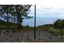Houses For Sale Prime Properties Madeira Real Estate (2)%22/35