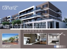 Prime Properties MAdeira Real Estate (13)%1/12