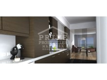 Prime Properties MAdeira Real Estate (14)%4/12
