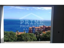 Prime Properties MAdeira Real Estate (1)%4/16