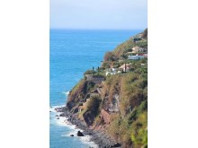 Prime Properties Madeira Real Estate (31)%31/31