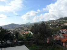 Prime Properties Madeira Real Estate (17)%17/22