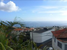 Prime Properties Madeira Real Estate  (16)%18/22