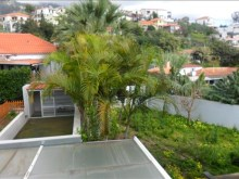Prime Properties Madeira Real Estate (19)%21/22