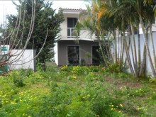 Prime Properties Madeira Real Estate (22)%22/22