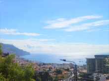 Prime Properties Madeira Real Estate 2%2/12