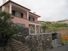Prime Properties Madeira Real Estate (4)%1/30