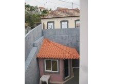 Prime Properties Madeira Real Estate (1)%4/30