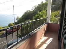 Prime Properties Madeira Real Estate (23)%22/30