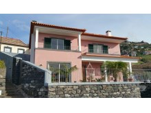 Prime Properties Madeira Real Estate (31)%30/30