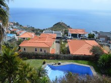 Prime Proiperties Madeira Real Estate.JPG%1/22