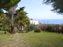 Prime Properties Madeira Real Estate (19).JPG%22/22