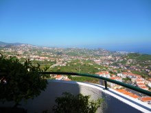 Homes for Sale Prime Properties Madeira Real Estate (23)%23/24