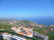 Homes for Sale Prime Properties Madeira Real Estate (24)%24/24