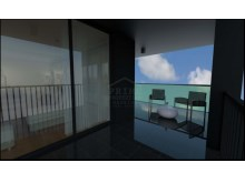 Prime Properties Madeira Real Estate (1)%13/15