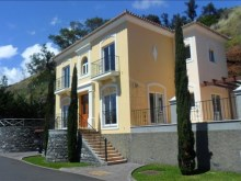 Bank Foreclosure House for Sale São Gonçalo Funchal Madeira (1)%1/28