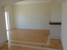 Bank Foreclosure House for Sale São Gonçalo Funchal Madeira (4)%4/28