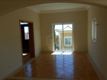 Bank Foreclosure House for Sale São Gonçalo Funchal Madeira (8)%8/28
