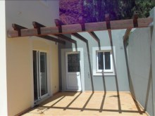 Bank Foreclosure House for Sale São Gonçalo Funchal Madeira (12)%12/28