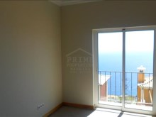 Bank Foreclosure House for Sale São Gonçalo Funchal Madeira (16)%16/28