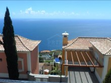 Bank Foreclosure House for Sale São Gonçalo Funchal Madeira (18)%17/28