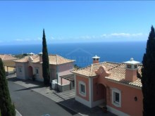 Bank Foreclosure House for Sale São Gonçalo Funchal Madeira (20)%20/28