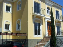 Bank Foreclosure House for Sale São Gonçalo Funchal Madeira (28)%28/28