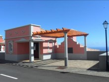Bank Foreclosure House for sale with swiimming pool São Gonçalo Funchal (35)%1/32