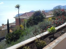 Bank Foreclosure House for sale with swiimming pool São Gonçalo Funchal (2)%5/32