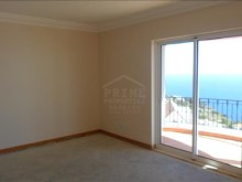 Bank Foreclosure House for sale with swiimming pool São Gonçalo Funchal (6)%7/32