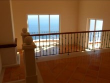 Bank Foreclosure House for sale with swiimming pool São Gonçalo Funchal (10)%9/32