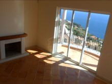 Bank Foreclosure House for sale with swiimming pool São Gonçalo Funchal (13)%11/32