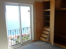 Bank Foreclosure House for sale with swiimming pool São Gonçalo Funchal (14)%12/32