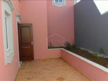 Bank Foreclosure House for sale with swiimming pool São Gonçalo Funchal (17)%15/32