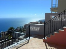 Bank Foreclosure House for sale with swiimming pool São Gonçalo Funchal (23)%21/32
