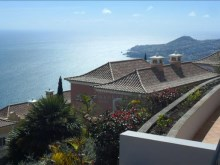 Bank Foreclosure House for sale with swiimming pool São Gonçalo Funchal (25)%23/32