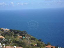 Bank Foreclosure House for sale with swiimming pool São Gonçalo Funchal (26)%24/32